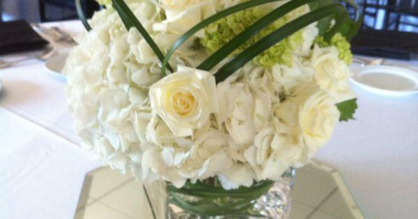 1800flowers twinbrook