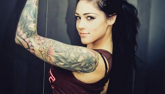 sleeve tattoos, tattoo sleeves and sleeve tattoo women. tattoo tattoos ink