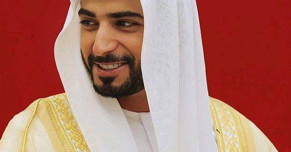 H H Sheikh Zayed Bin Sultan Bin Khalifa Al Nahian Sheikh