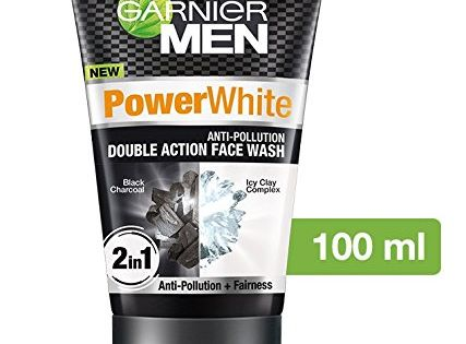 Pin By Review Korner On Skin Care Face Wash Best Face Products Face Wash For Men