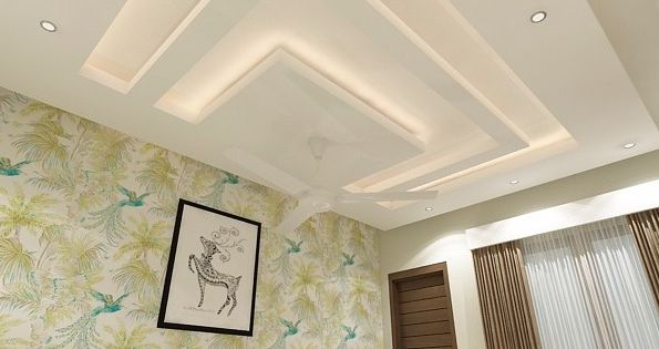 Top 7 Latest And Modern False Ceiling Designs Ceiling Pinterest Ceilings Modern And Ceiling