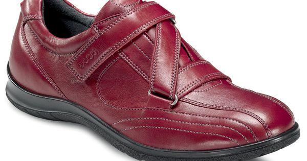 Ecco Shoes Canada Sky Ecco Shoes Shoes Dress Shoes Men