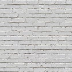 Texturise Free Seamless Tileable Textures And Maps Textures With Bump Specular And Displacement Maps For 3d Brick Texture White Brick Texture White Brick Walls