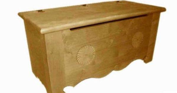 panchetta contenitore : Mobile contenitore - Chamonix Progetti - legno Pinterest Mobiles