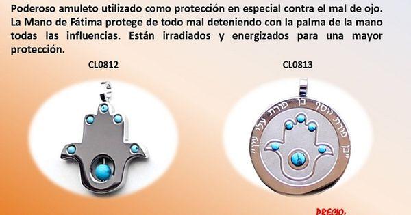 poderoso amuleto utilizado como protecci n en especial On proteccion contra el mal de ojo