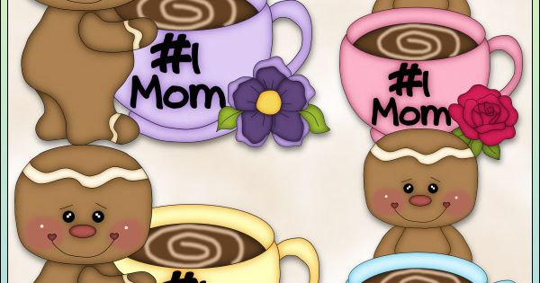 Images Of Mother S Day Crafts