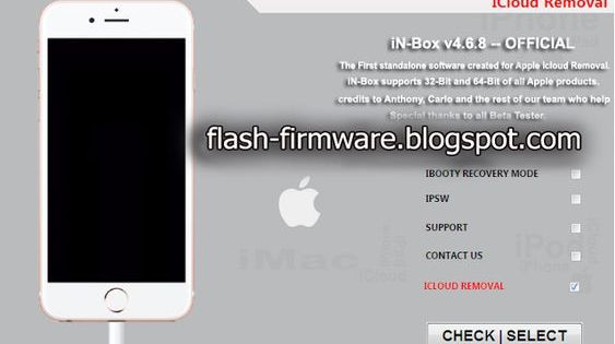 Iphone Icloud Lock Remove Any Ios Unlock Tool In Box V4 8 0 100 Working Free Download Unlock Iphone Free Iphone Unlock Code Unlock Iphone