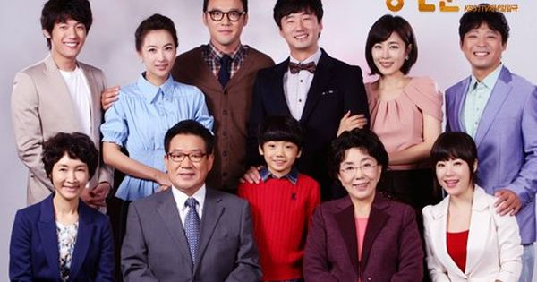 Just For You Episode 3 English Sub Thai Drama Korean Drama
