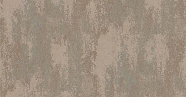 Designers guild Ajanta gold wallpaper Bedroom