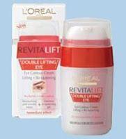 Consumer Reports On The Best Eye Creams Best Eye Cream Skin Care Companies Loreal Revitalift