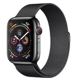 Buy Apple Watch Series 5 Apfeluhr Armband Leder Apple Watch Kaufen