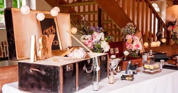 mariage gatsby le magnifique mariage wedding id e mariage id e d coration d coration. Black Bedroom Furniture Sets. Home Design Ideas