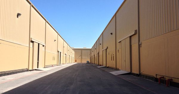 Pin On Bahrain Warehouses Industrial Property