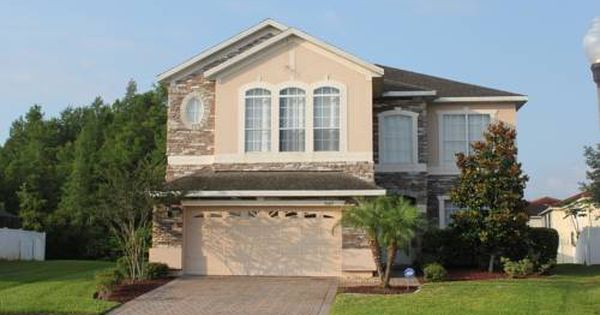 1 Bedroom Apartments For Rent In Kissimmee Fl 55 Rentals