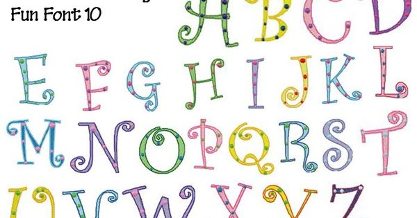 copy and paste letters for facebook fancy alphabet letters copy and paste 4808126741481656 jpg 15823