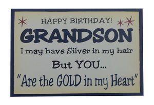 Find the perfect happy birthday message to write in a ...