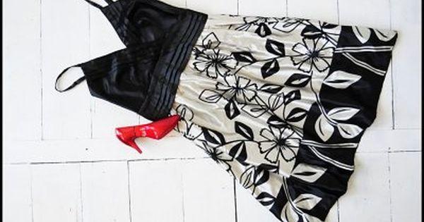 Jasmine London Szykowna Sukienka W Kwiaty 36 6199116867 Oficjalne Archiwum Allegro Waisted Bikini Fashion High Waisted Bikini
