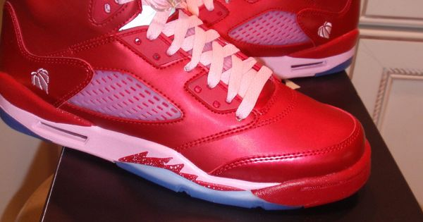 valentine's day jordans price