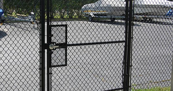 Black Chain Link Fence Gates Chain Link Fence Gate Black Chain Link Fence Chain Link Fence