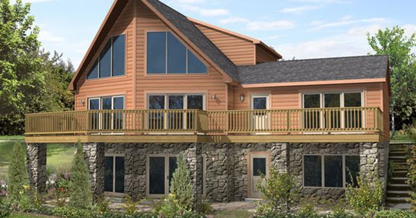 Modular home plans ranch cape cod two story multi for Prefab multi family homes