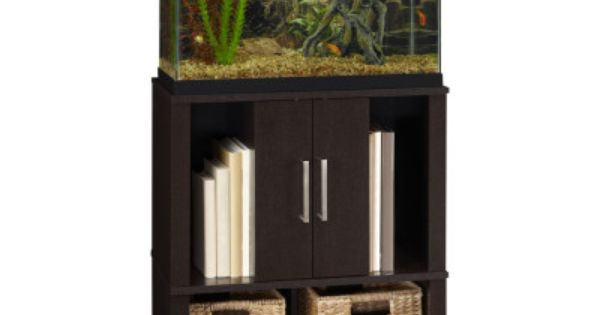 always utilize a good fish tank stand for the animals pinterest aquarium stand aquarium. Black Bedroom Furniture Sets. Home Design Ideas