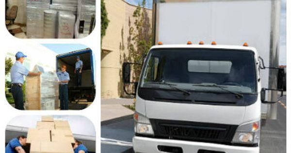 شركة نقل عفش من الرياض الى جدة و مكة 0500364092 Car Vans