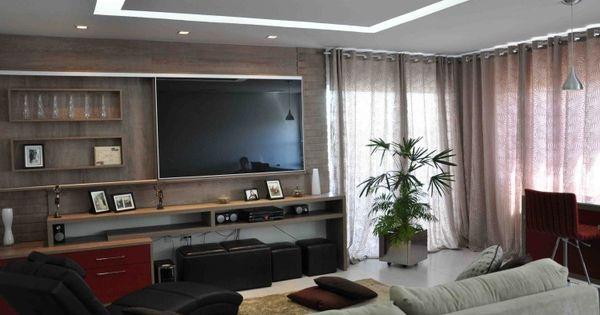 Palette de couleur salon moderne froide chaude ou neutre terreux couleurs naturelles et - Beige couleur chaude ou froide ...