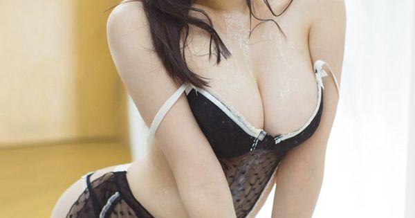 sexy girls videos