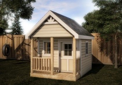 2e65f5c9d436b5a0ed90f7a3055adebb Pallet Playhouse Plans To Build on pallet shelter plans, pallet bench plans, pallet swings plans, pallet furniture ideas, pallet kitchen plans, shed plans, indoor loft plans, pallet gazebo plans, pallet house, pallet pool plans, pallet storage plans, pallet boat plans, pallet shed, pallet wine rack ideas, pallet workshop plans, pallet sandbox plans, pallet projects, pallet lamp plans, pallet wood, pallet building plans,