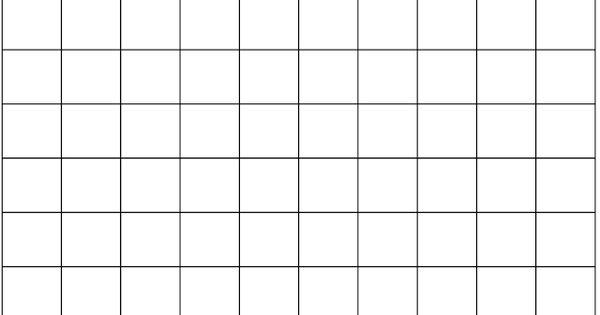 جدول الأرقام من 1 إلى 100 مكتوبة بالعربي Tile Floor Paper Ramadan