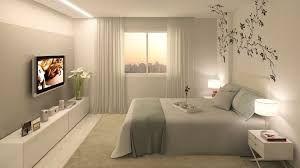 Resultado De Imagem Para Reciclar E Decorar Quarto Dormitorio De Matrimonio Dormitorios Habitacion Matrimonio Pequeña