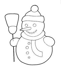 how to draw a snowman with easy step by step drawing tutorial how to draw step by step drawing tutorials xmas drawing christmas pictures to draw christmas drawing easy step by step drawing tutorial