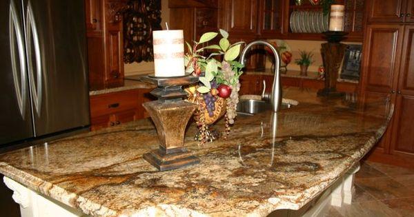 Bathroom Vanities Columbus Ohio, Best Bathroom Vanities ...