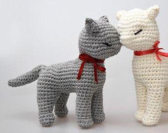 DIY-How to crochet a amigurumi doll head - YouTube | 270x340