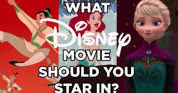 Which Disney Star Are You? | Quiz | Miley Cyrus | Brenda ...