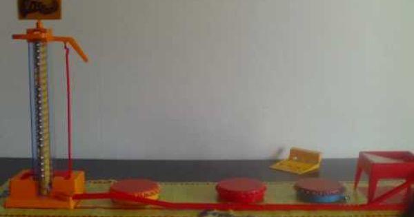 Caspian Cotto Base Porcelain Tiles Vinyl Plank Flooring Vinyl Flooring Kitchen Vinyl Plank