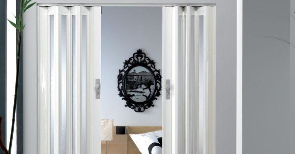 porte extensible larya grosfillex porte accord on pinterest lieux et montages. Black Bedroom Furniture Sets. Home Design Ideas