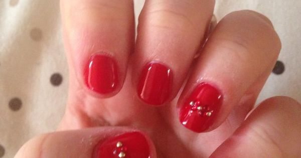 Red Carpet Reddy Nails Pinterest Red Carpets, Carpets and Red