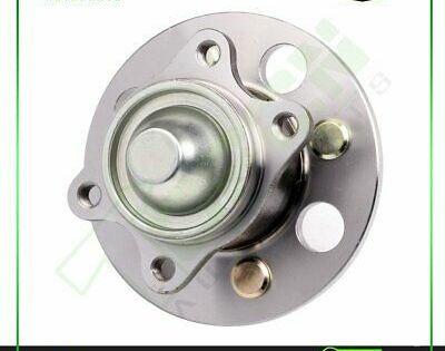Rear Wheel Bearing Hub Assembly Left Or Right For 06 11 For Kia Kia Rio Honda Civic Dx Kia