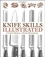 Knife Skills Lesson Plan Familyconsumersciences Com Knife Skill Knife Skills Lesson Kitchen Skills
