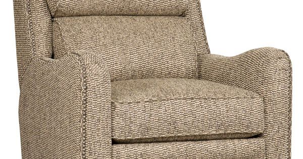 Bradington Young Recliner Fabric 7076 Recliner Pinterest Recliner Leather Furniture And