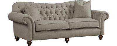 Havertys Classique Sofa I Want This Sofa 12 16 Furniture