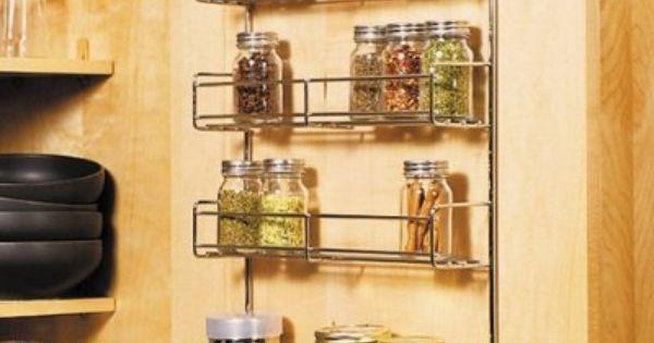 Amazing Bi Folding Cabinet Doors With Cabinet Door Bar Pull In Satin Nickel Also Black Ki Kitchen Cupboard Doors Cabinet Door Hardware Kitchen Appliance Garage