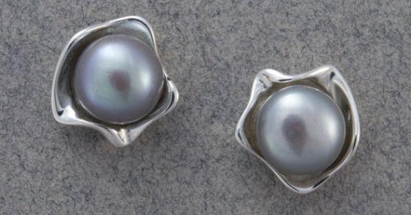 Pearls Ads Russian Bride Russian 41