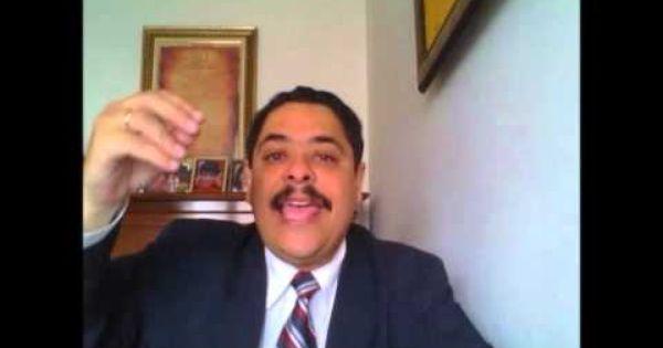 Pre Aula Licao 7 As Bodas Do Cordeiro Escolas Dominicais Escola Biblica Dominical Licao
