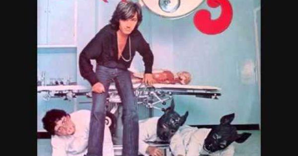 Cerrone Supernature Sweet Drums In The Smoke Cerrone 3 Lp Side A Vinyl Records Vintage Music Disco