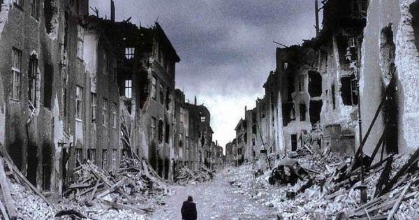 El pianista (2002) Reino Unido. Dir: Roman Polanski. Drama. Nazismo. Biográfico -