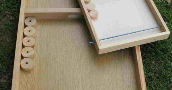 kidissimo comment fabriquer un passe trappe ou une table lastique jeux faire soi meme. Black Bedroom Furniture Sets. Home Design Ideas