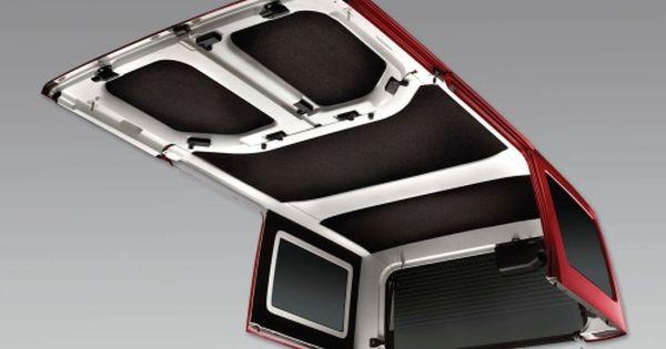 Jeep Wrangler Hardtop Headliner Mopar 82212463ac 82212464ac 82212383ab 82212382ab Jkheadliner Jeep Wrangler 2017 Wrangler Jeep Wrangler Hard Top