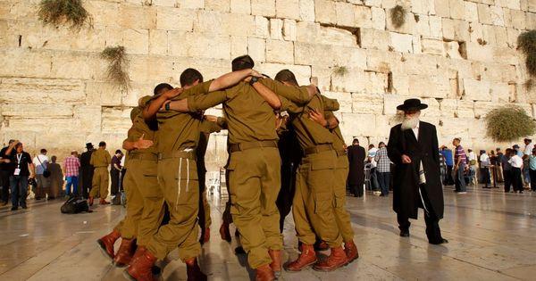 temple israel rosh hashanah services